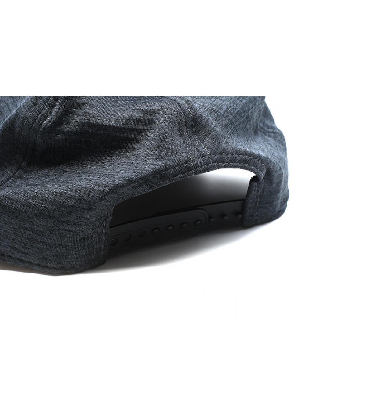 Dettagli NY Dryswitch Jersey A Frame black gray - image 5