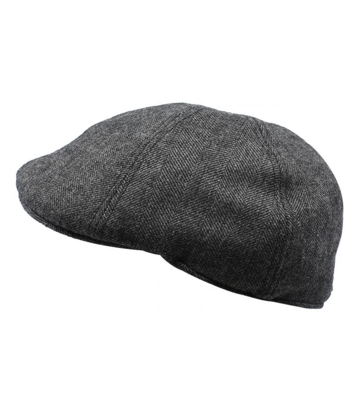 Dettagli Brentford Wool grey - image 2
