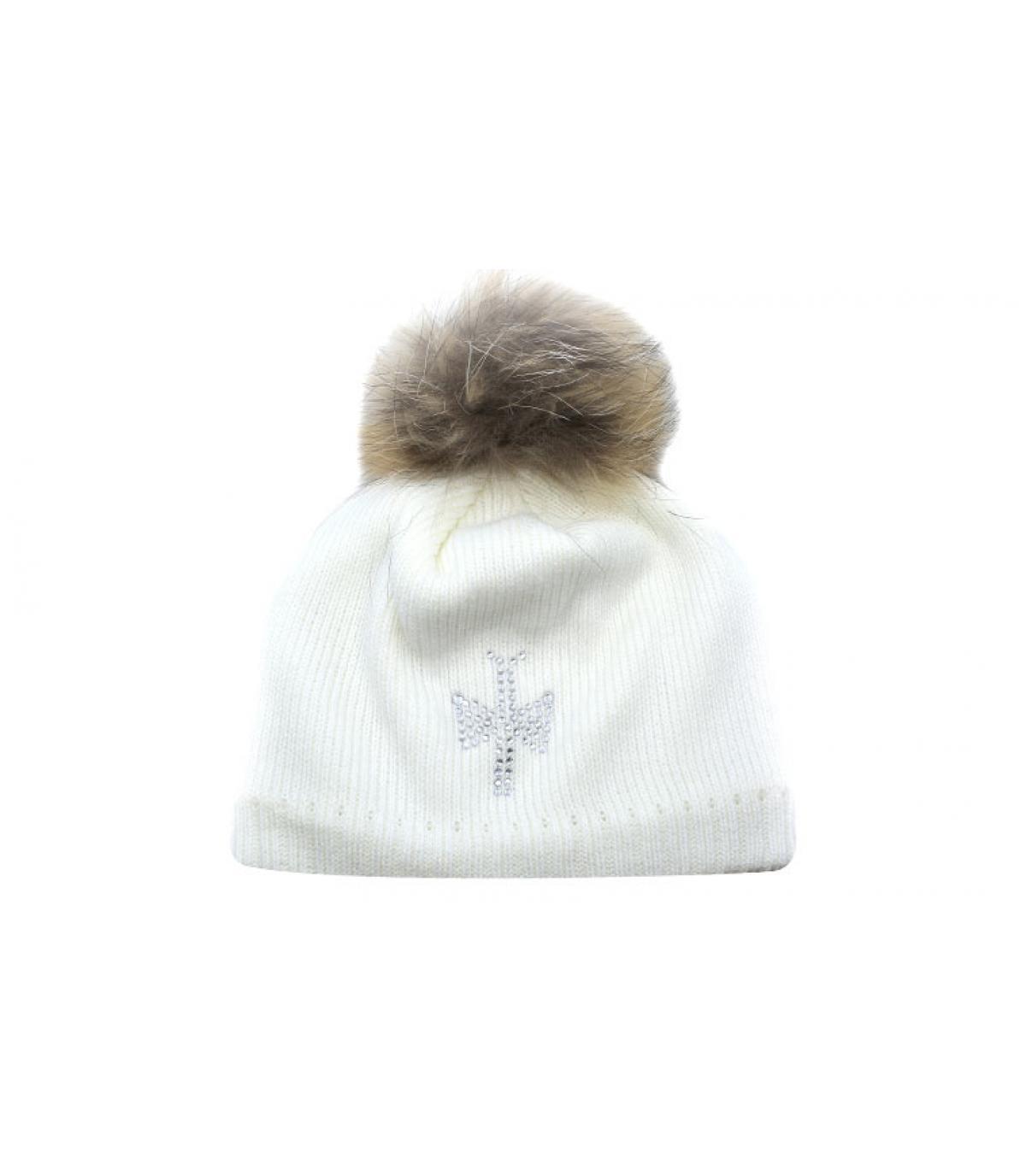 Cappello Invernale Bambino - Acquisto   Vendita Cappelli invernali Bambino  - Shop online Headict. ae9d46b37fb9