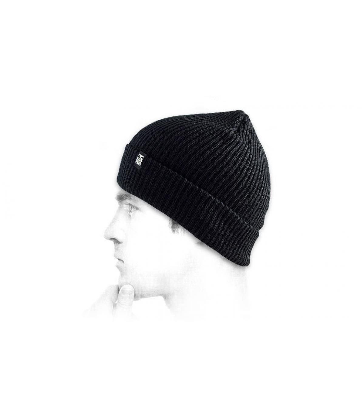 Cappello Invernale uomo - Acquisto   Vendita Cappelli invernali uomo ... d22e5f9ff8cb