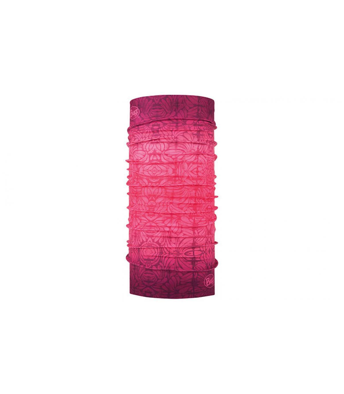 Sport viola rosa pallido