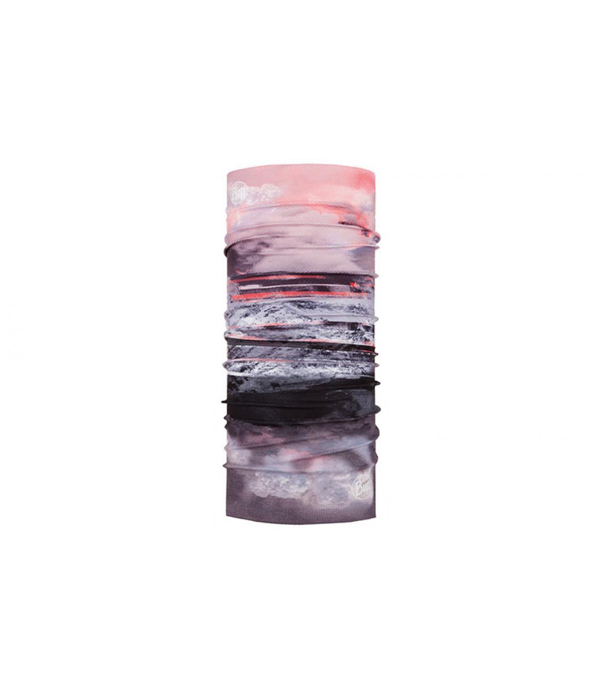 Sport grigio rosa
