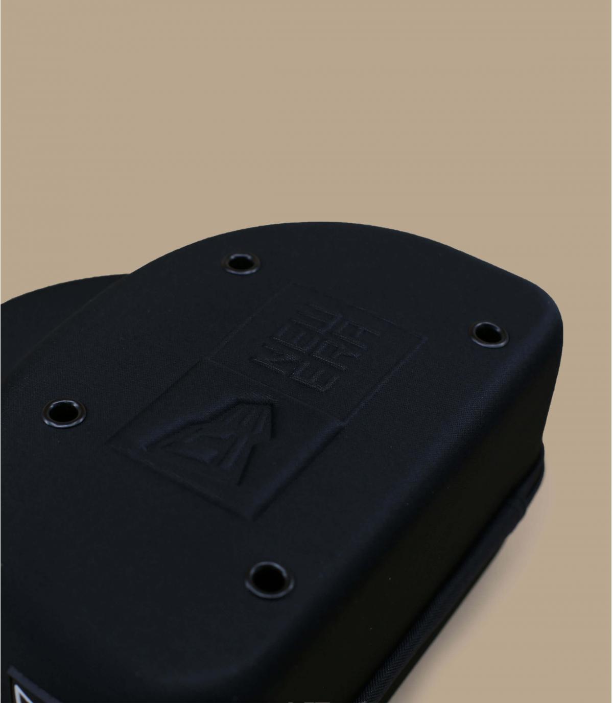 Dettagli Boîte à casquette x2 - image 2