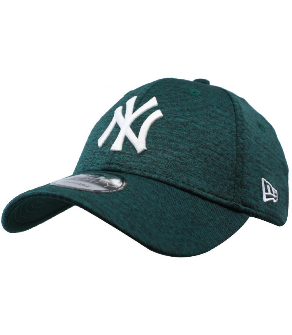 Dettagli Dry Switch NY 9Forty dark green - image 2