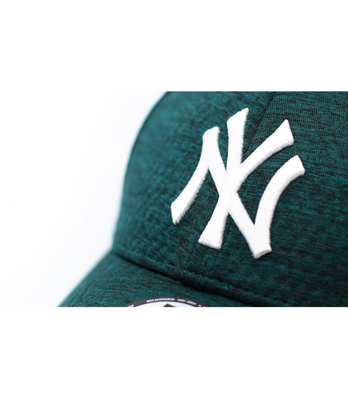 Dettagli Dry Switch NY 9Forty dark green - image 3