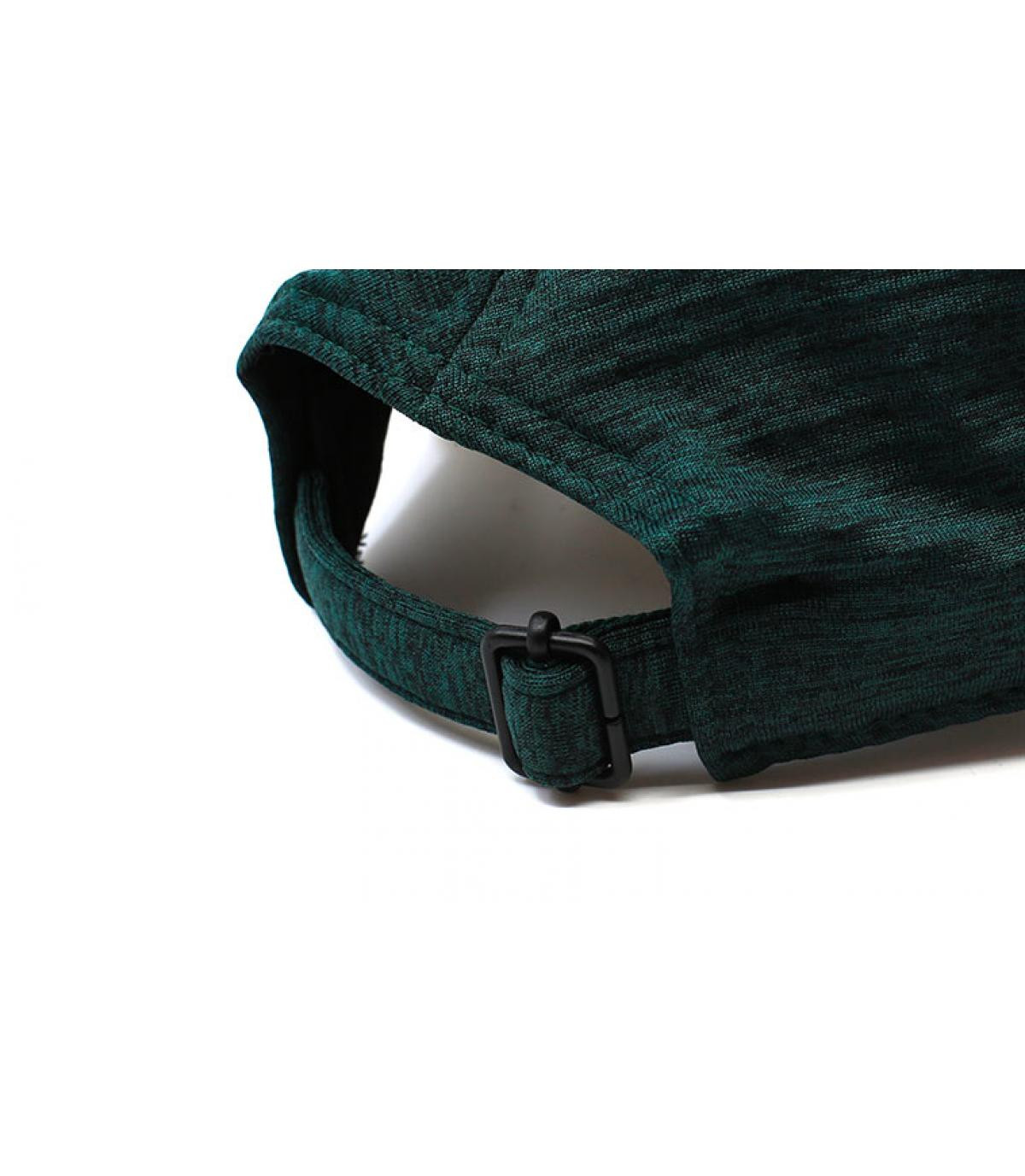 Dettagli Dry Switch NY 9Forty dark green - image 5
