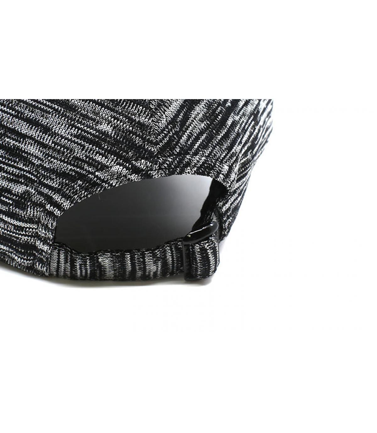 Dettagli Engineered Fit LA 9Forty black - image 5