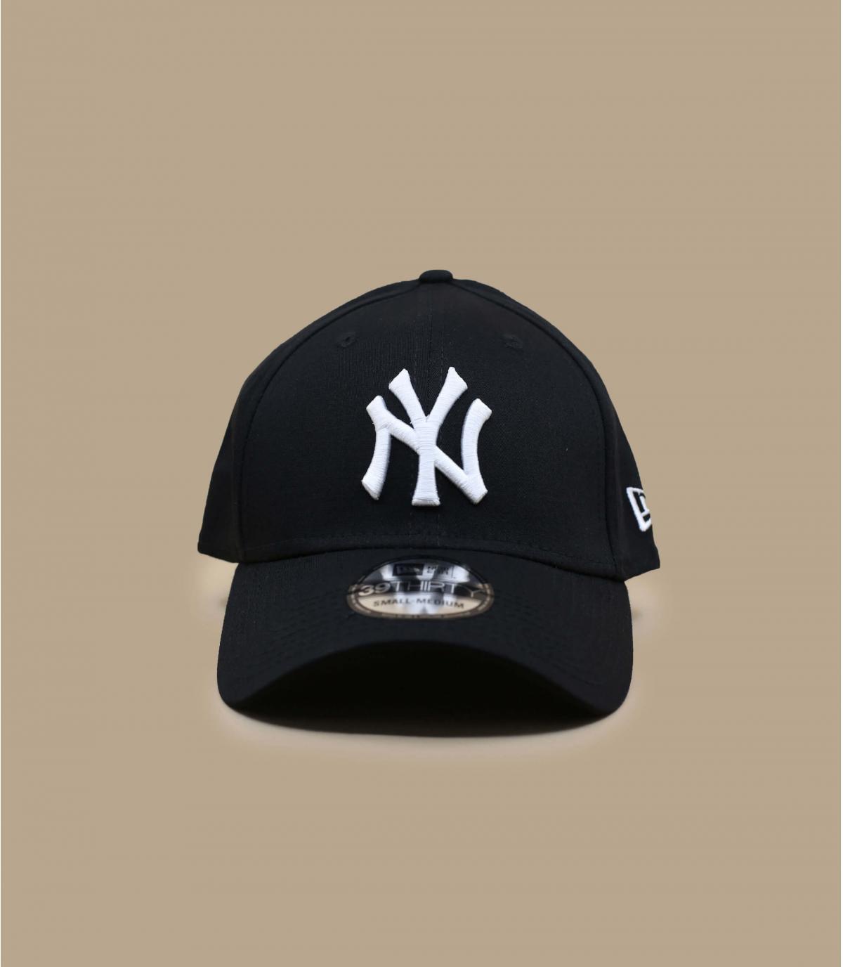 Dettagli 39Thirty NY black white - image 2