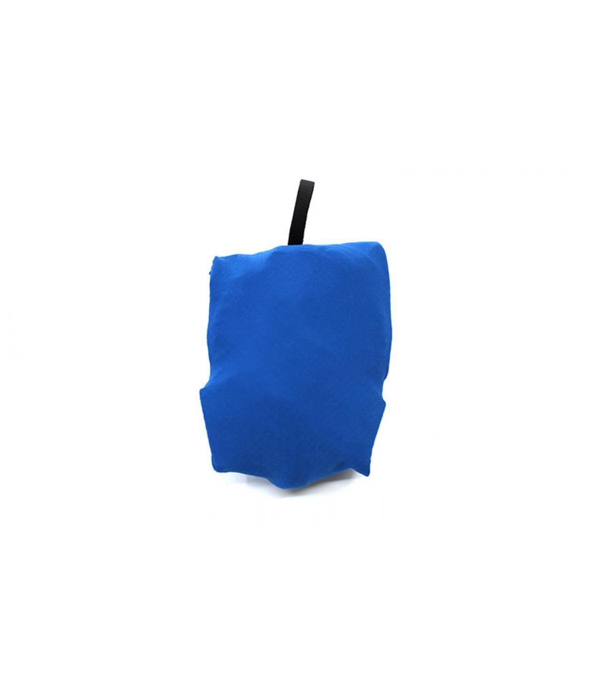 Dettagli Airdini Cap big sur blue - image 5