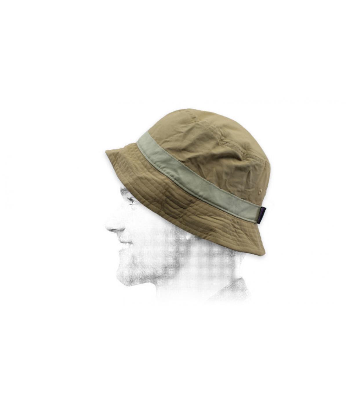 Cappello bob - Acquisto   Vendita Cappelli bob - Shop online Headict. 020ba8548354
