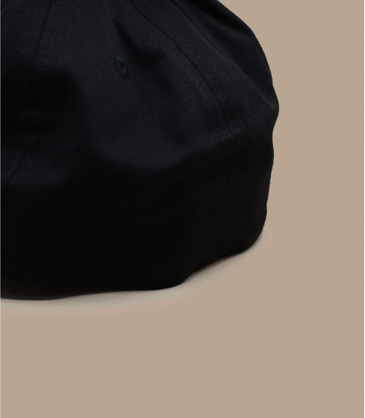 Dettagli 39Thirty ny black - image 4