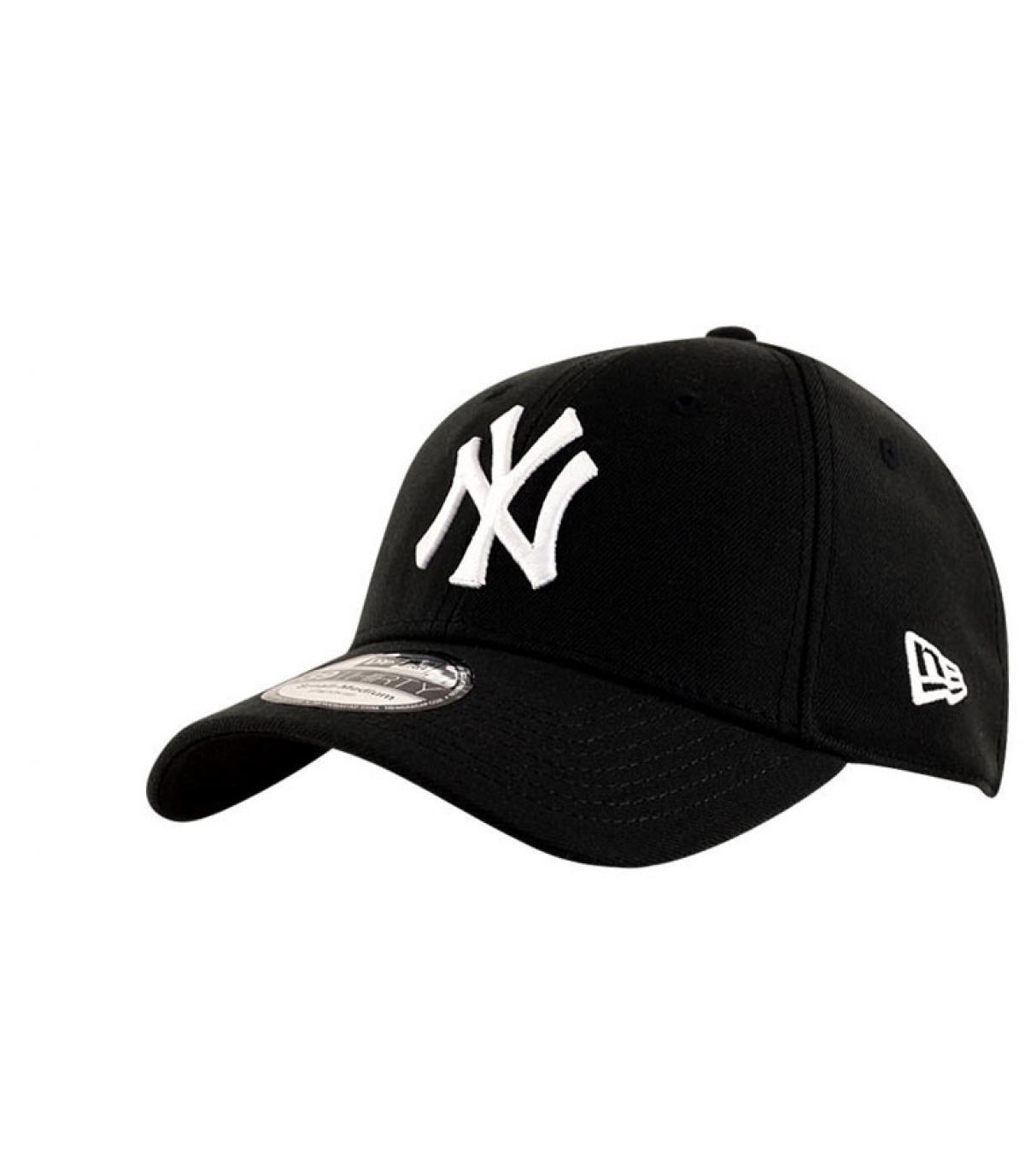 Dettagli 39Thirty NY black white - image 6