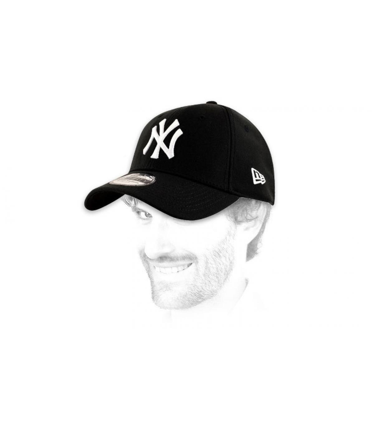 Dettagli 39Thirty NY black white - image 7