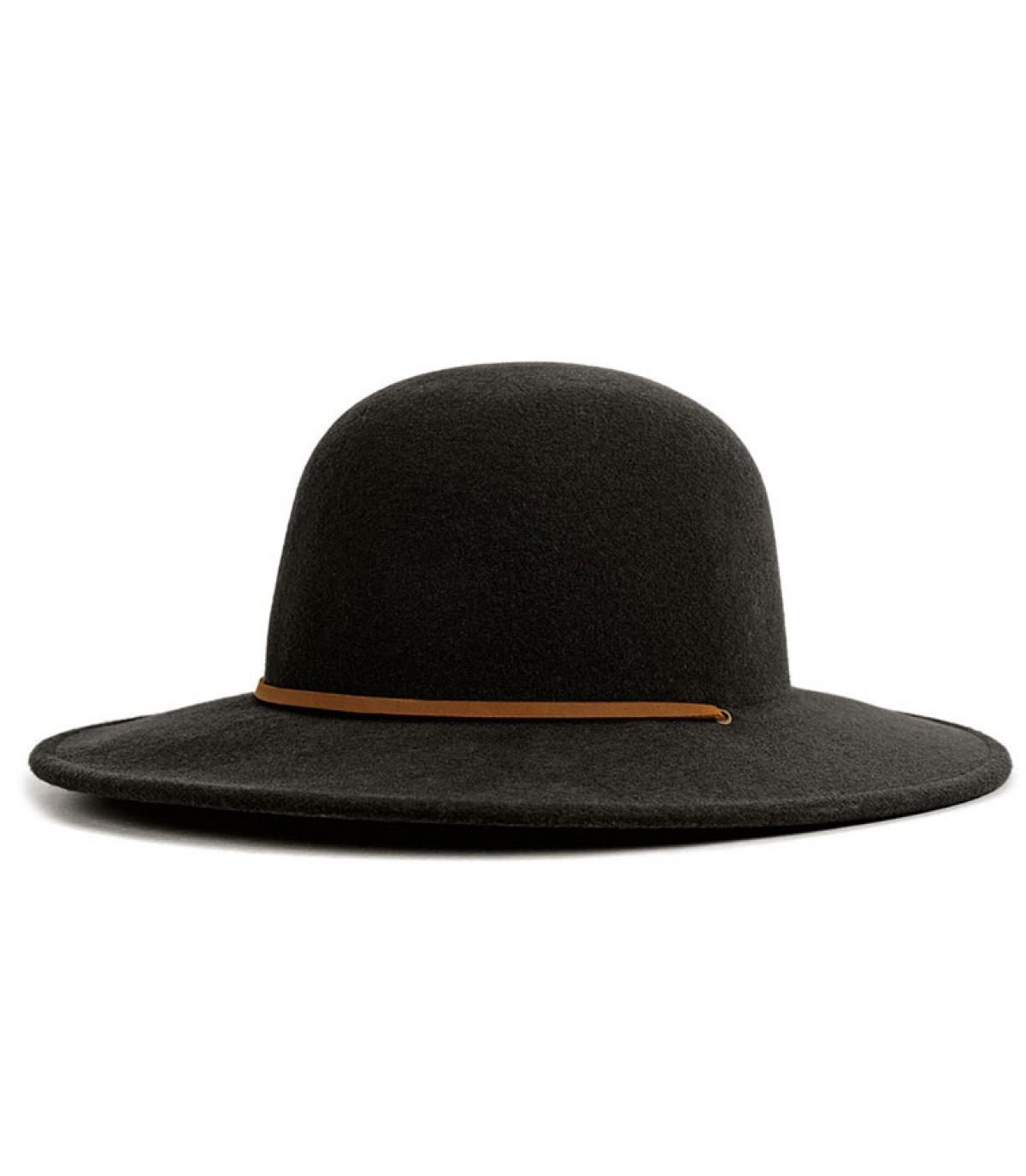 Cappello uomo Brixton