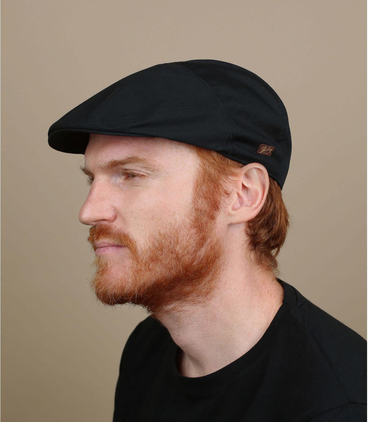 Berretto Cappellino Bailey