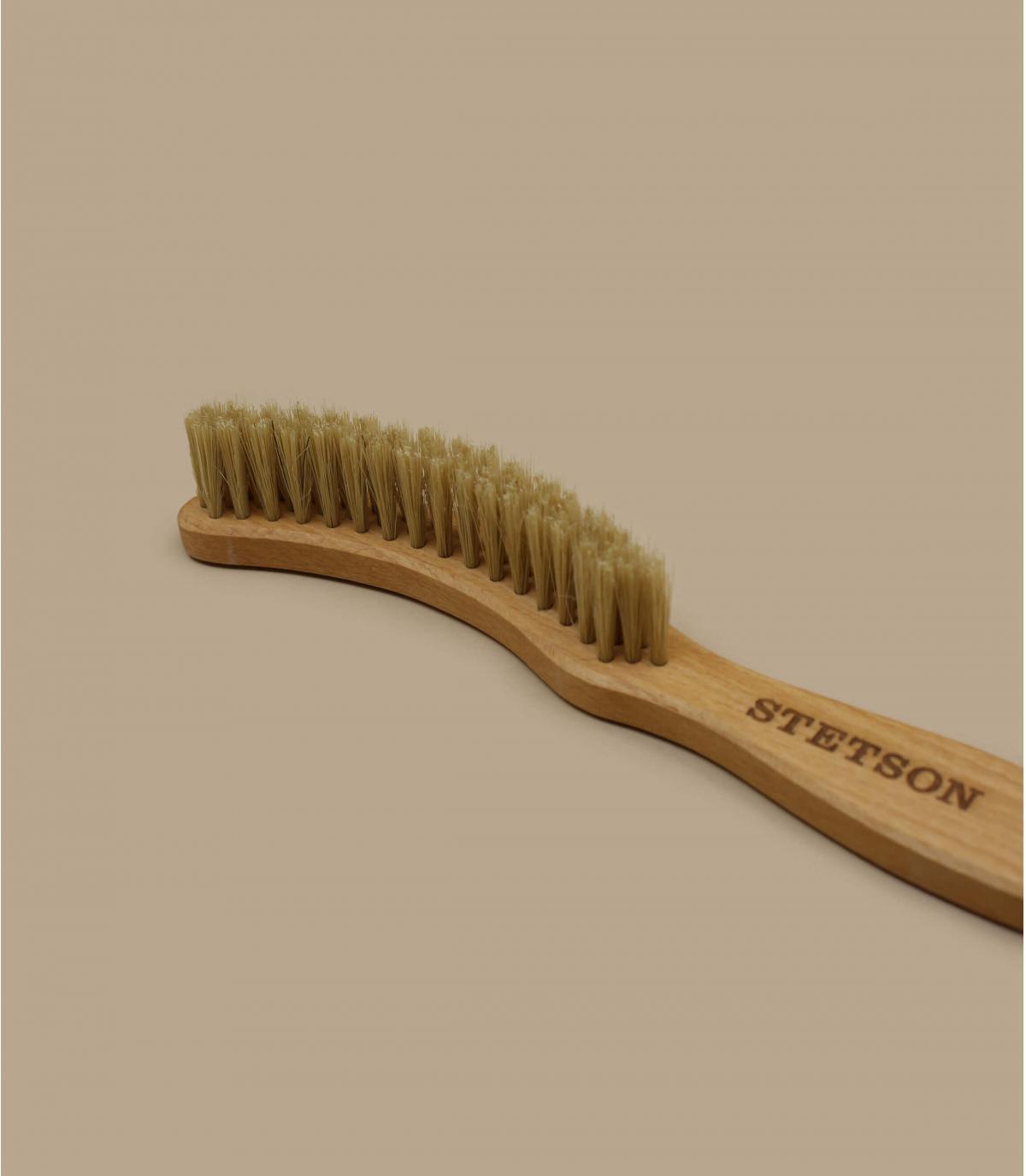 Dettagli Brush - image 2