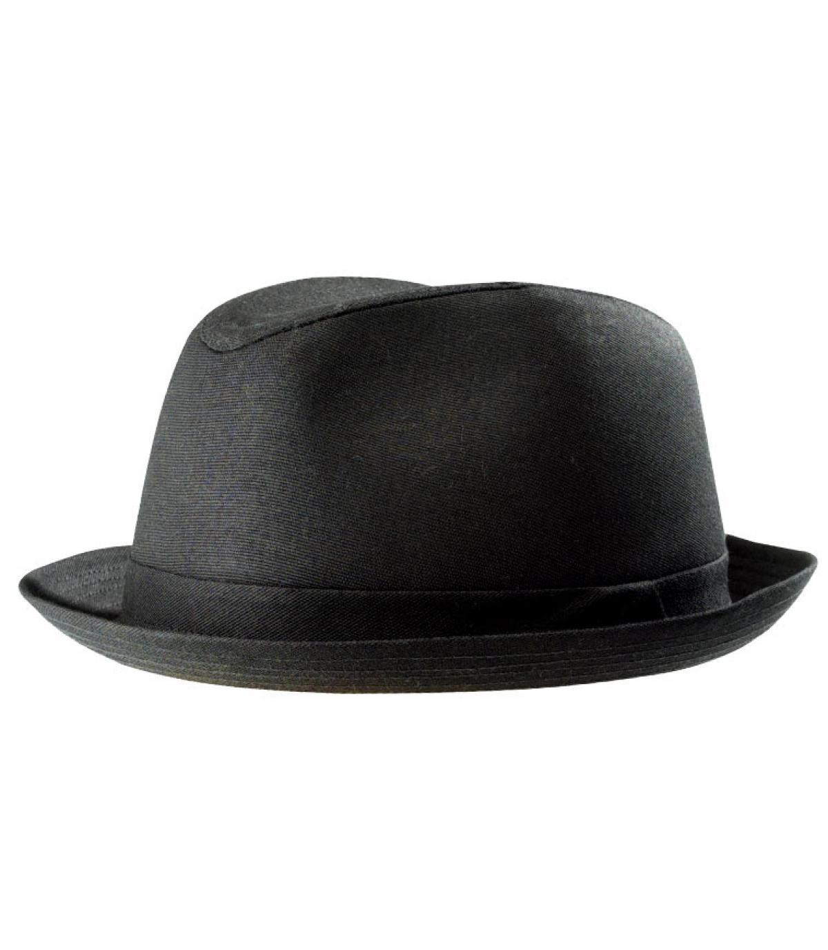 Cappello uomo Stetson