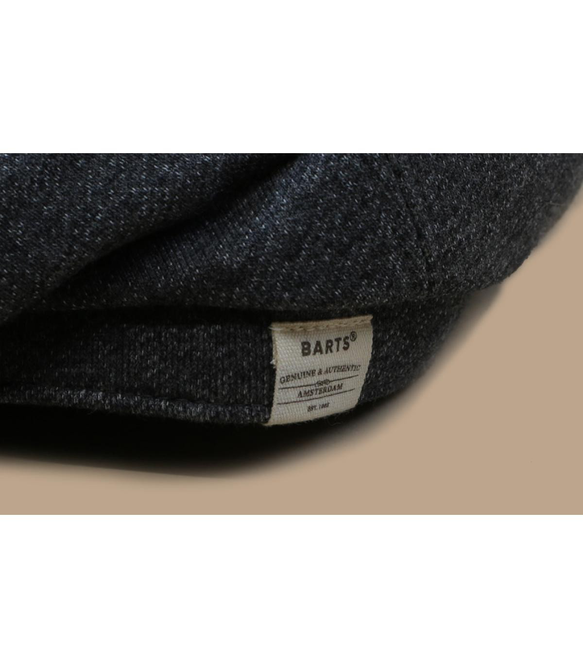 Dettagli Bunga grey - image 3