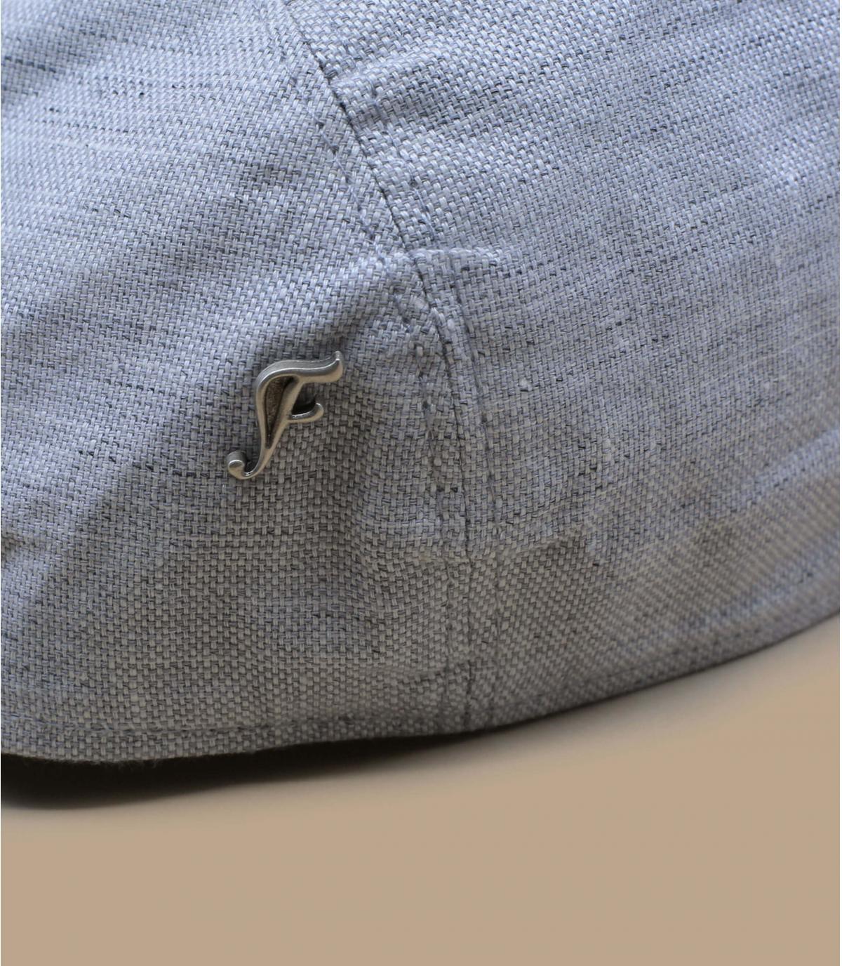 Dettagli Jonas grey - image 2