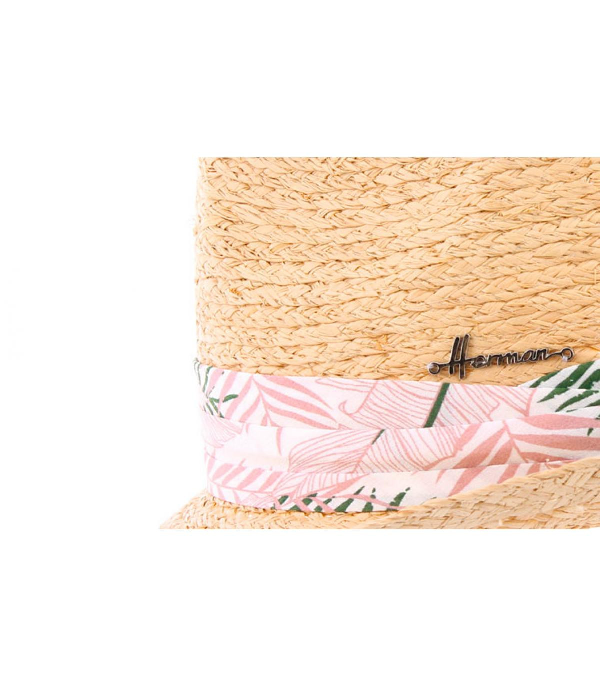 Dettagli Don Sato pink wmn - image 3
