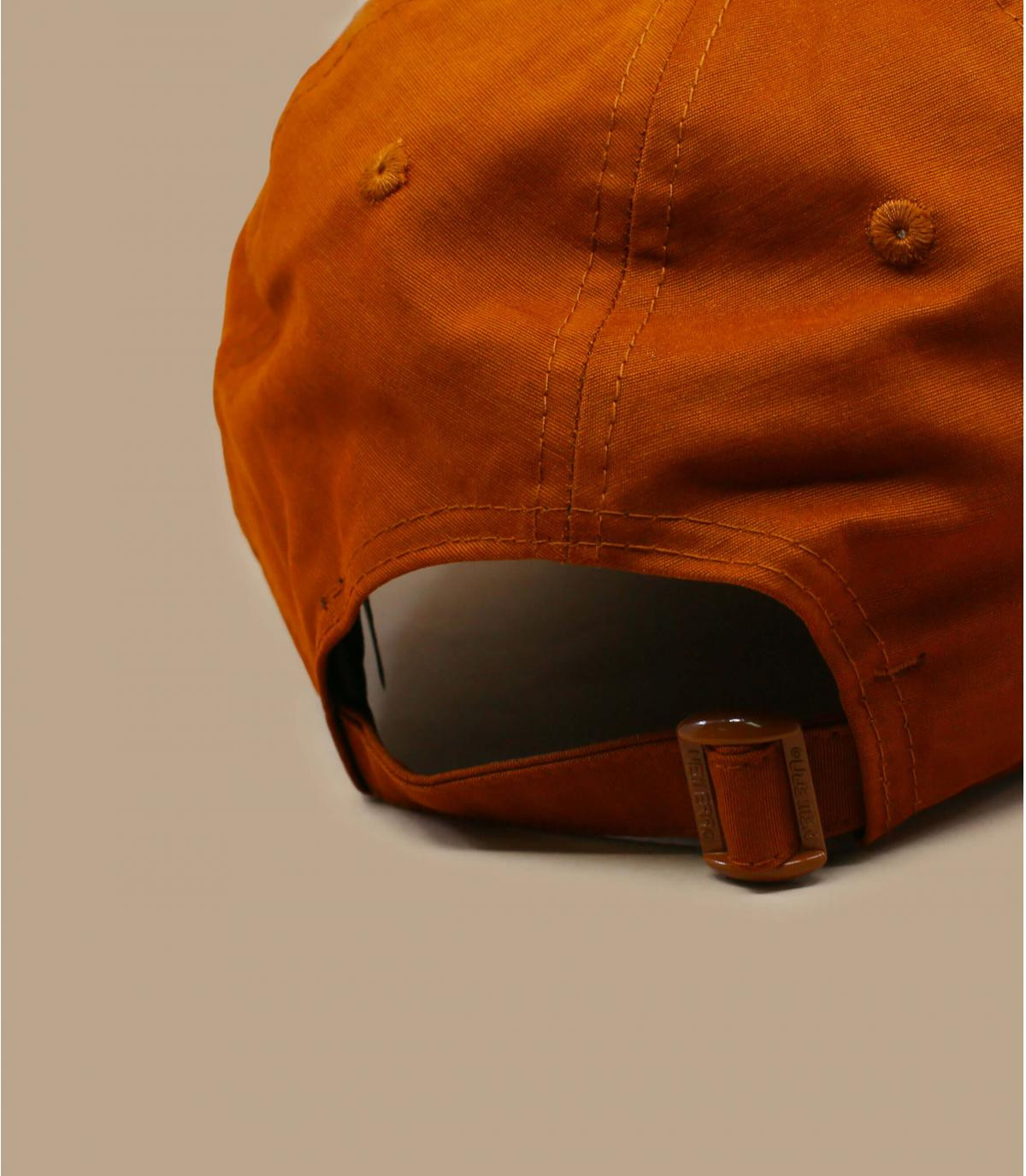 Dettagli Multi Pop Panel 940 NY stone brown - image 3
