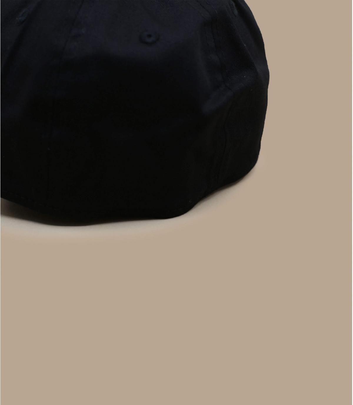 Dettagli 39thirty NY noir noir - image 4