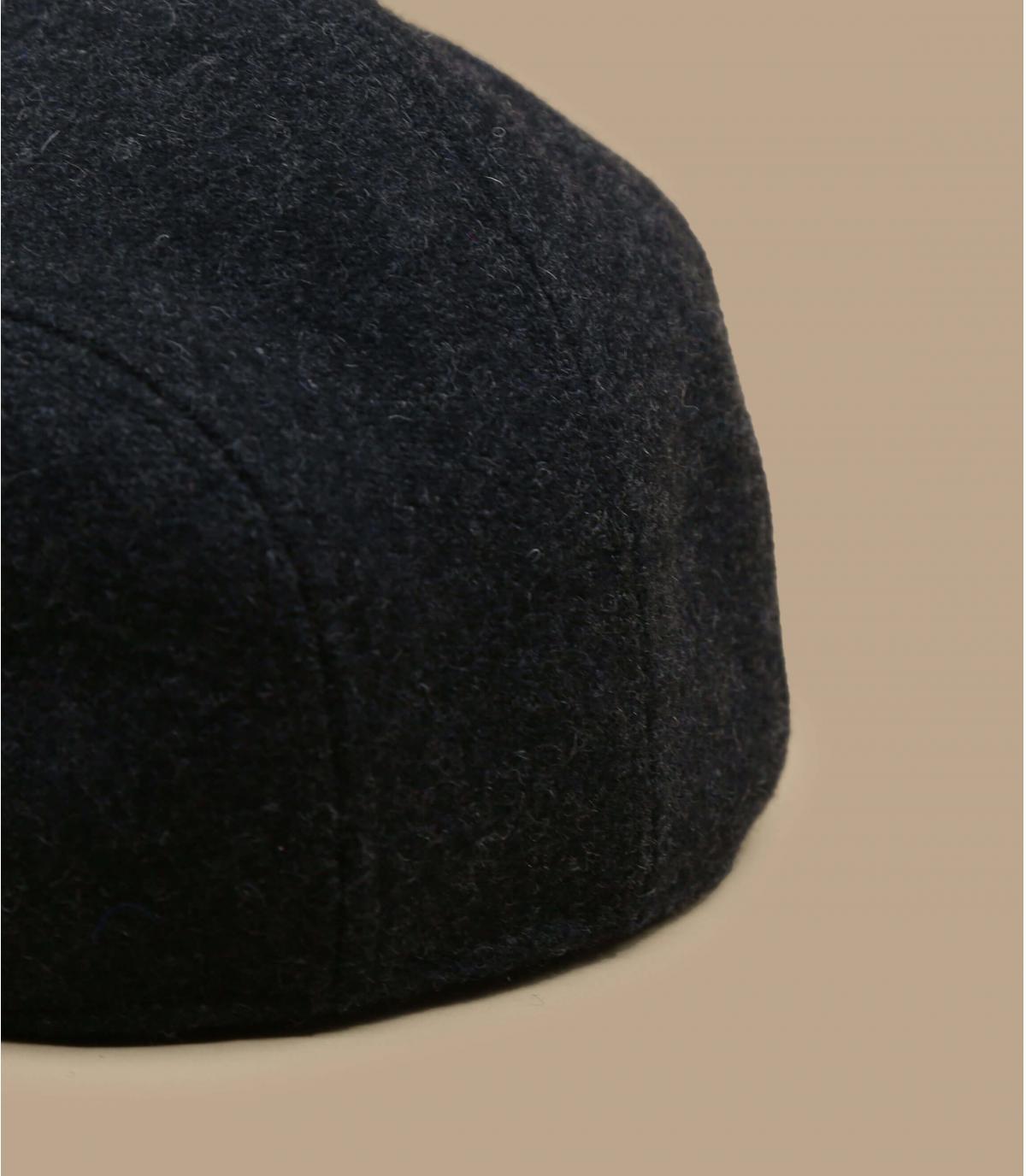 Dettagli Bertrand CNU Caban anthracite - image 3