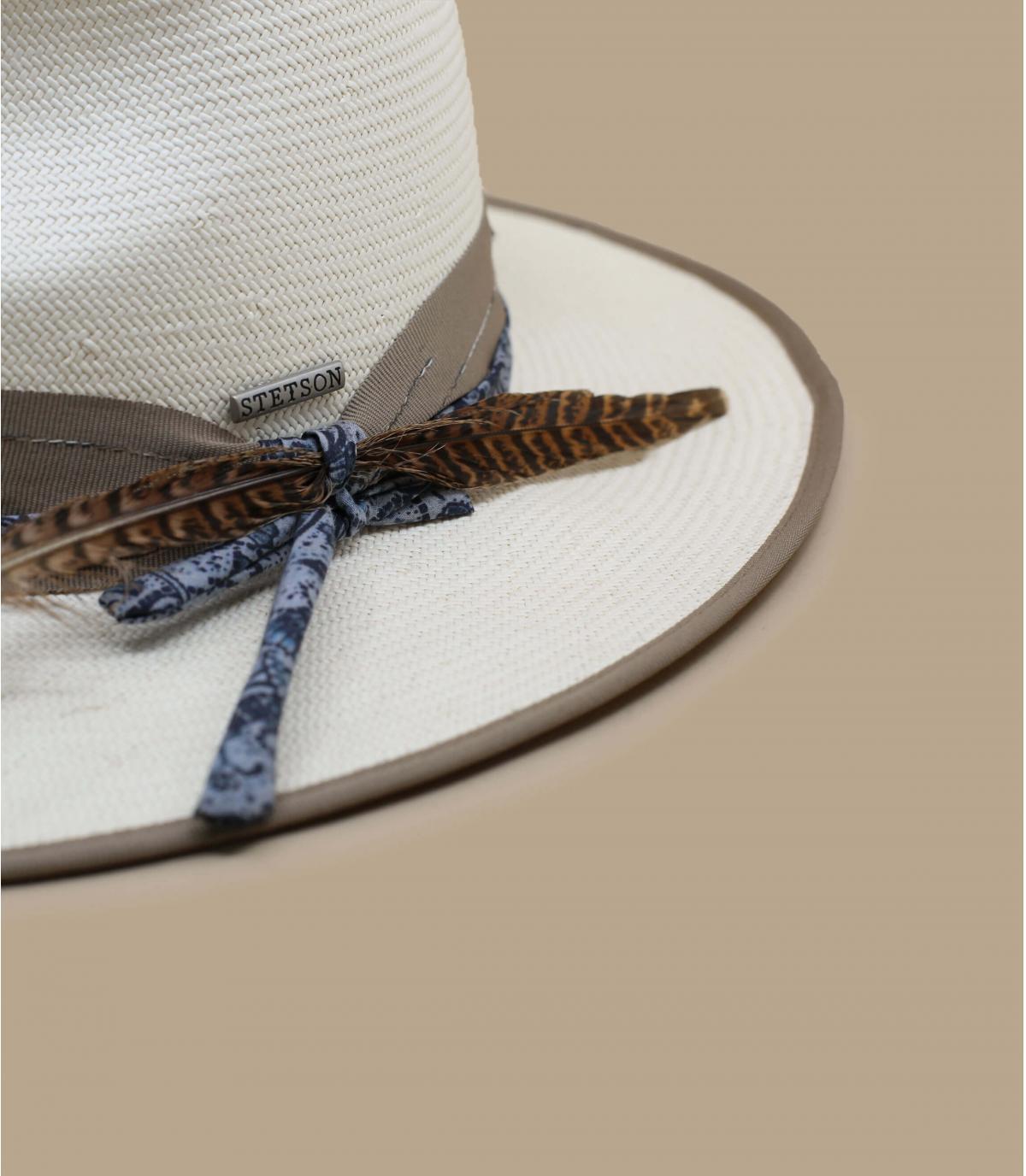 Dettagli Outdoor Toyo bleached - image 3