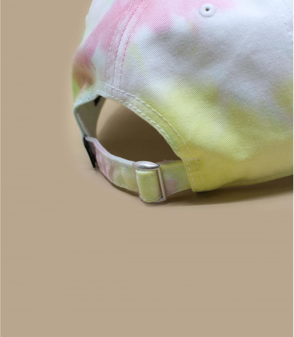 Dettagli Kalsman pink - image 4