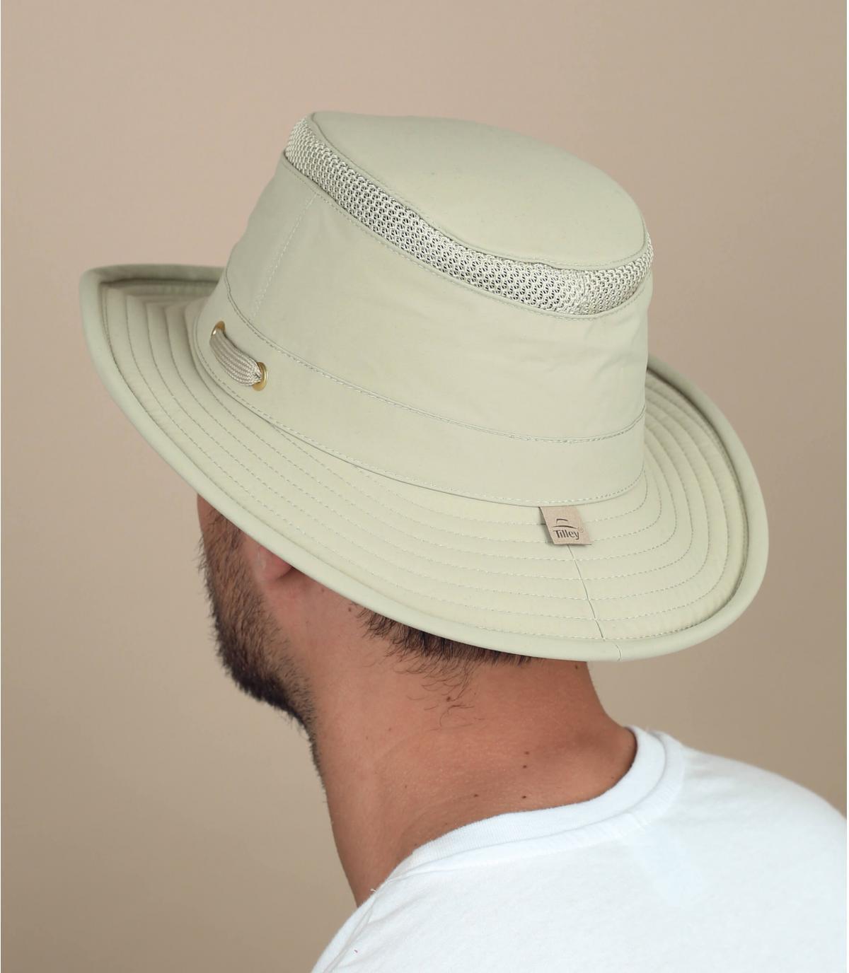 cappello traspirante LTM5 Tilley