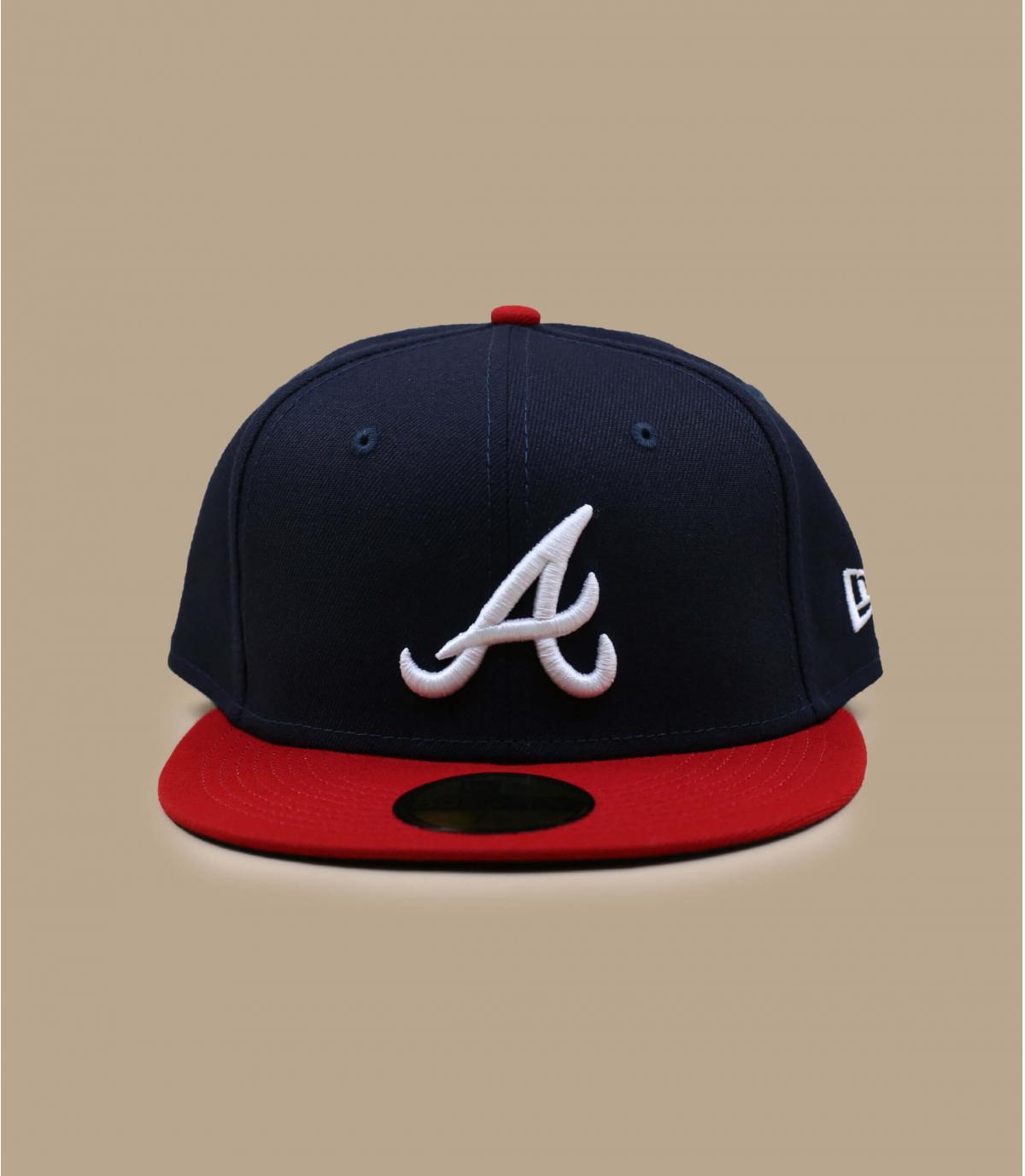 cappellino 5950 A