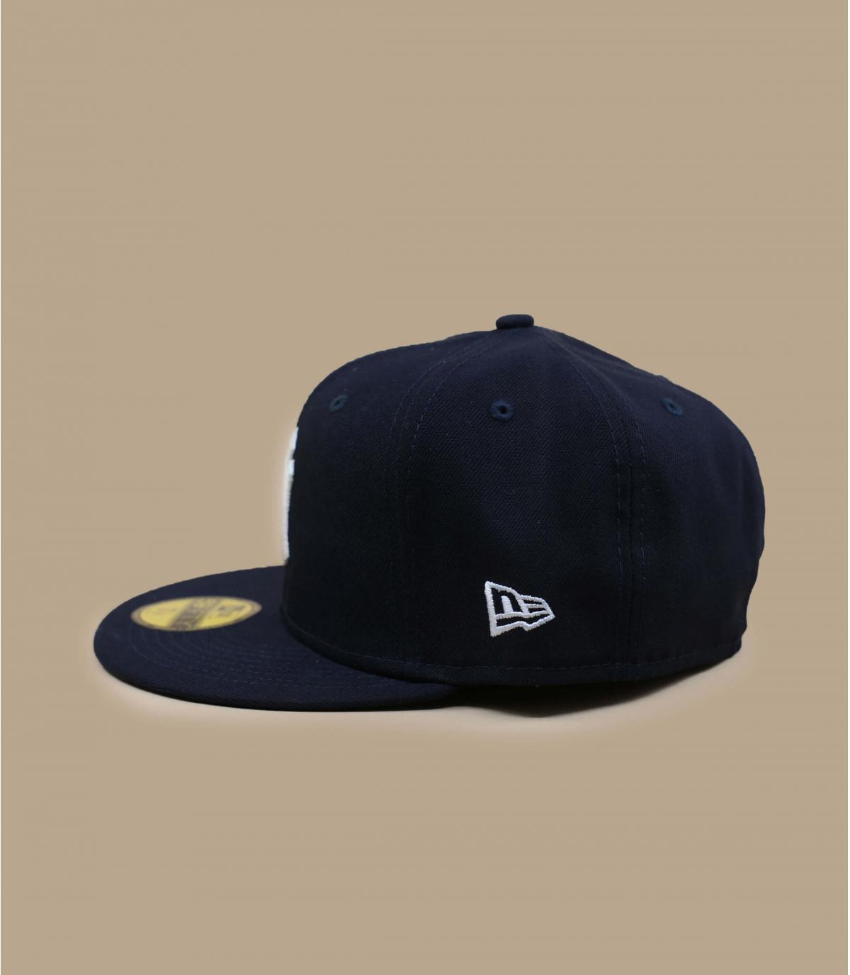 cappellino NY5950