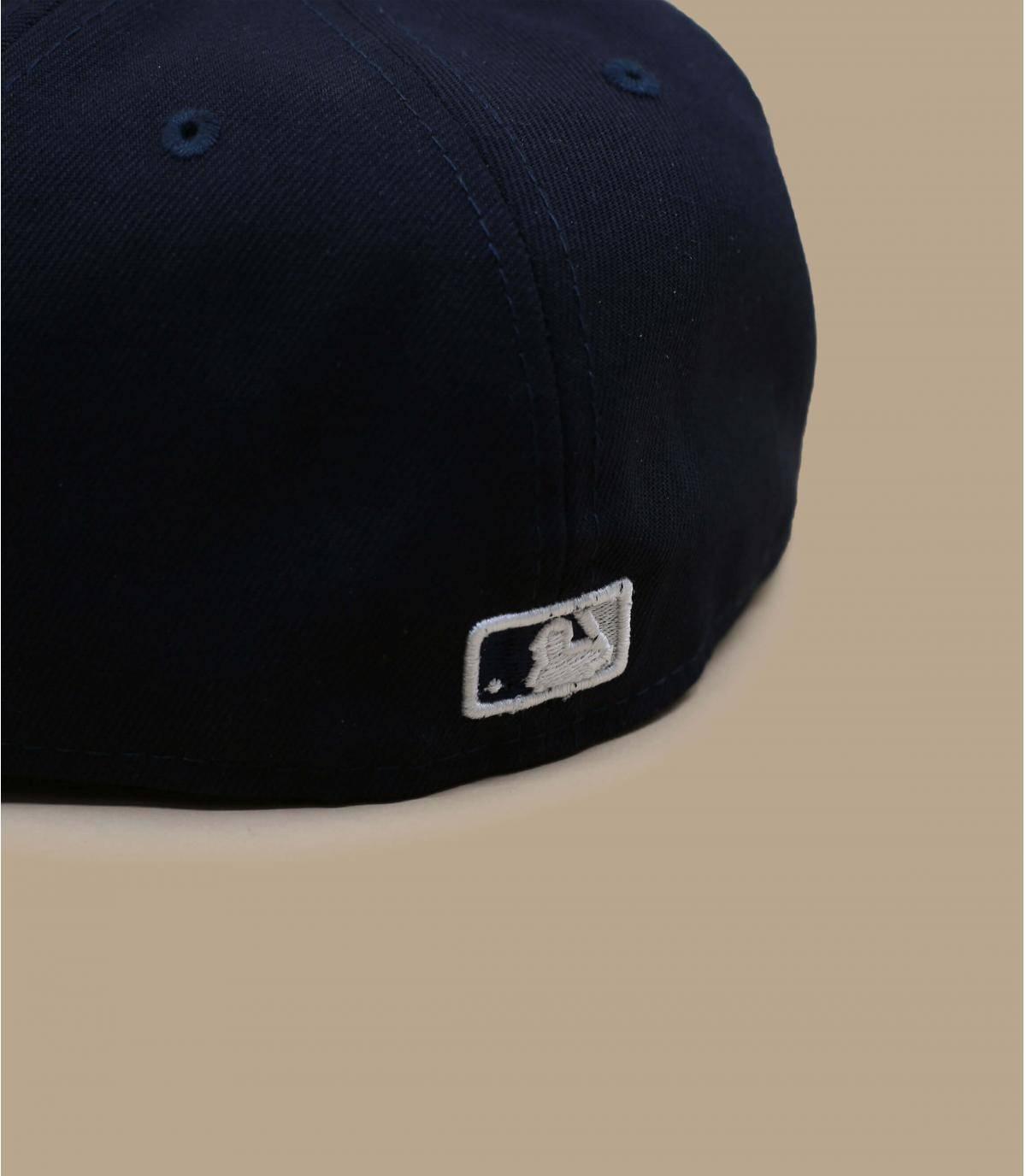Dettagli MLB AC Perf 5950 New York Yankees - image 3