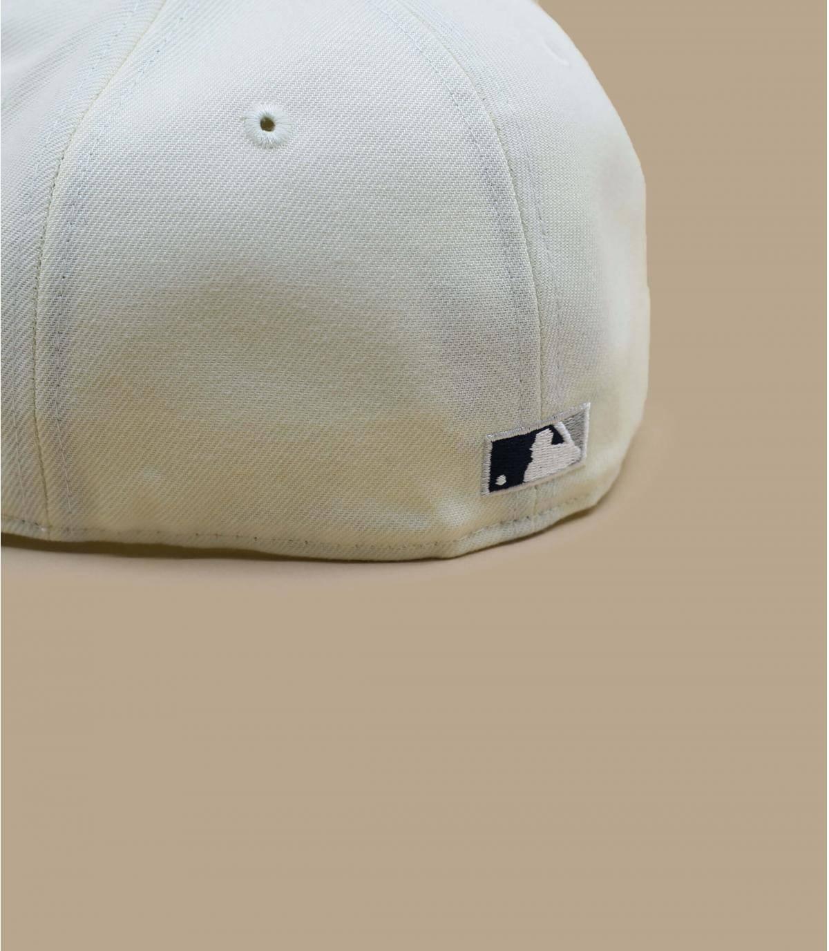 Dettagli 5950 NY 1996 World Series - image 4