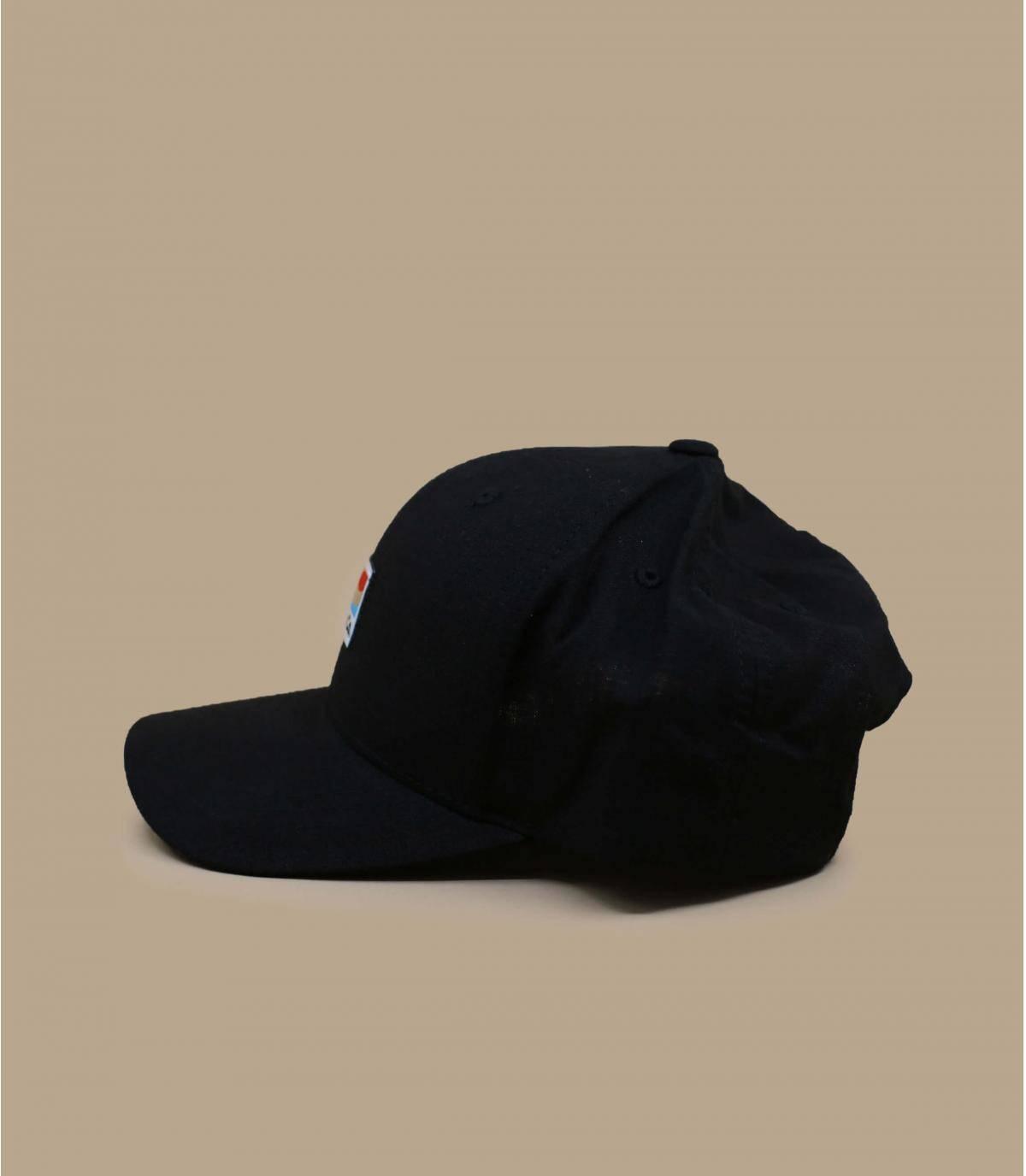 Dettagli New Wave black - image 3