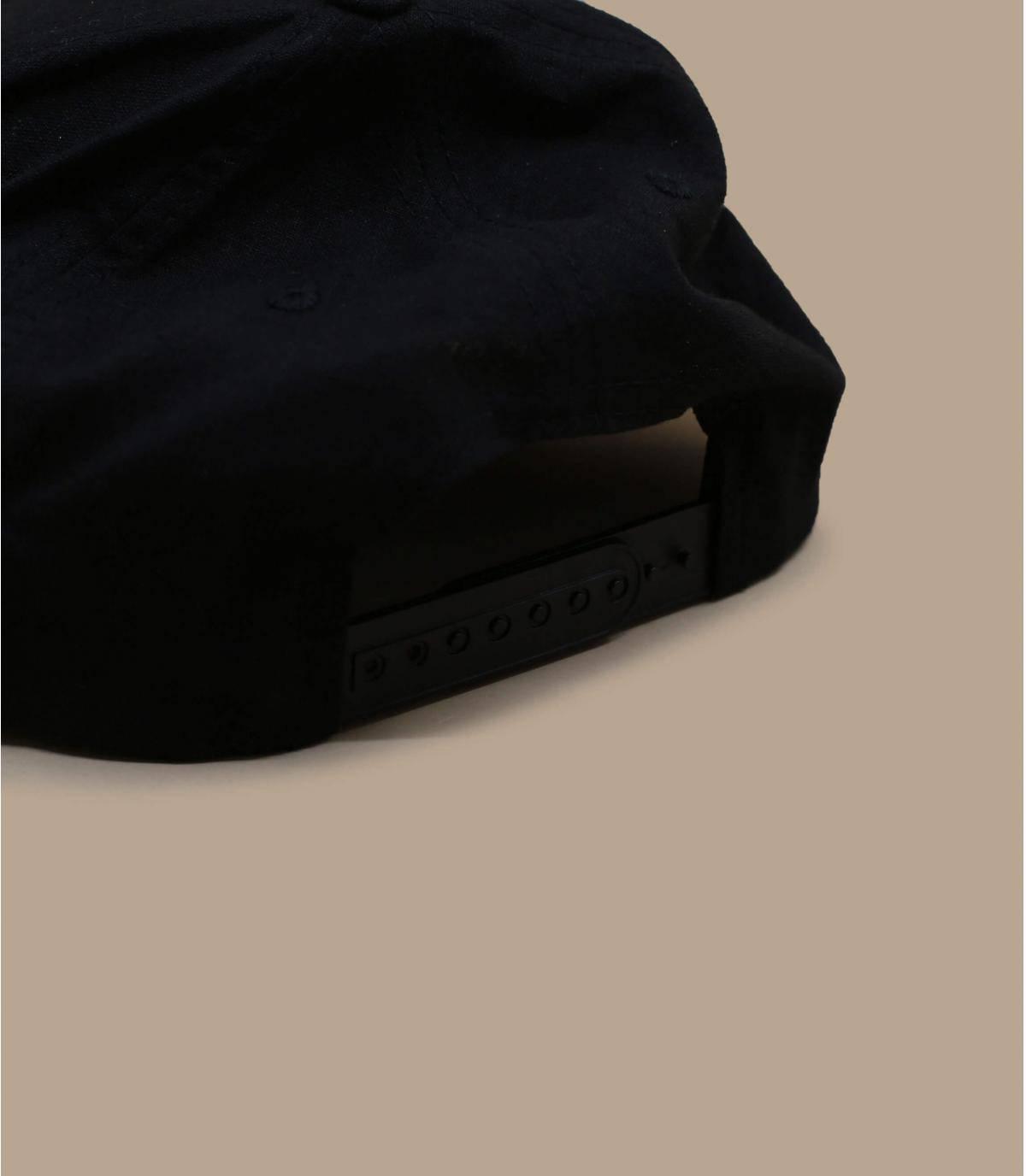 Dettagli New Wave black - image 4