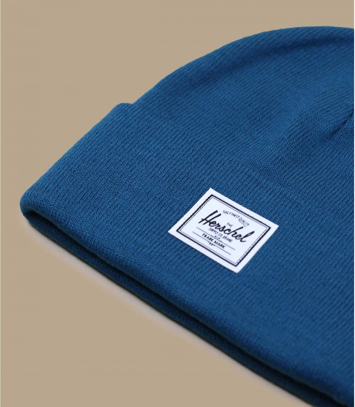 Dettagli Elmer Moroccan blue - image 3