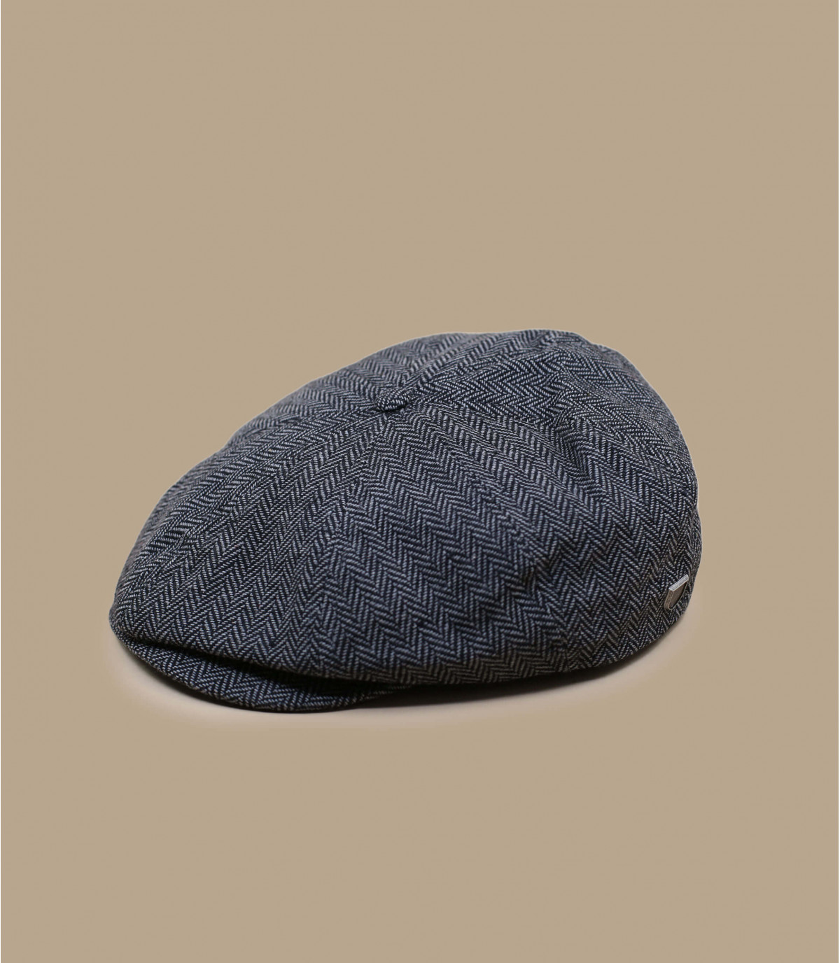 Cappellino gavroche donna