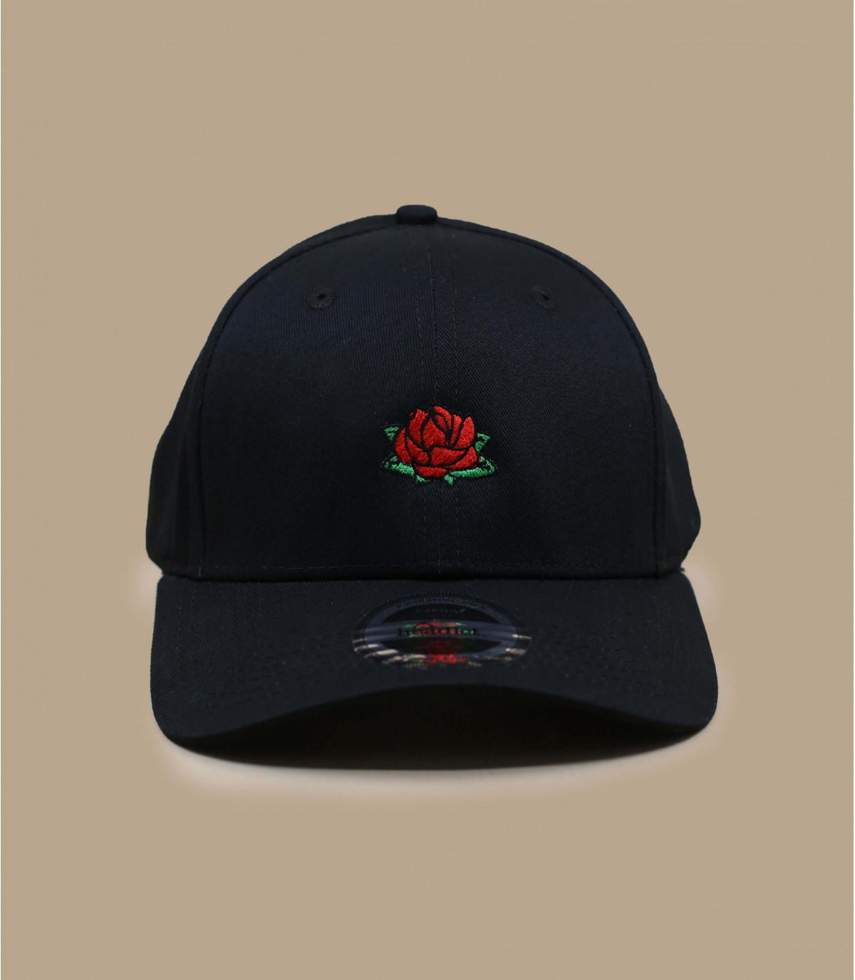 Dettagli Curve Rose - image 3