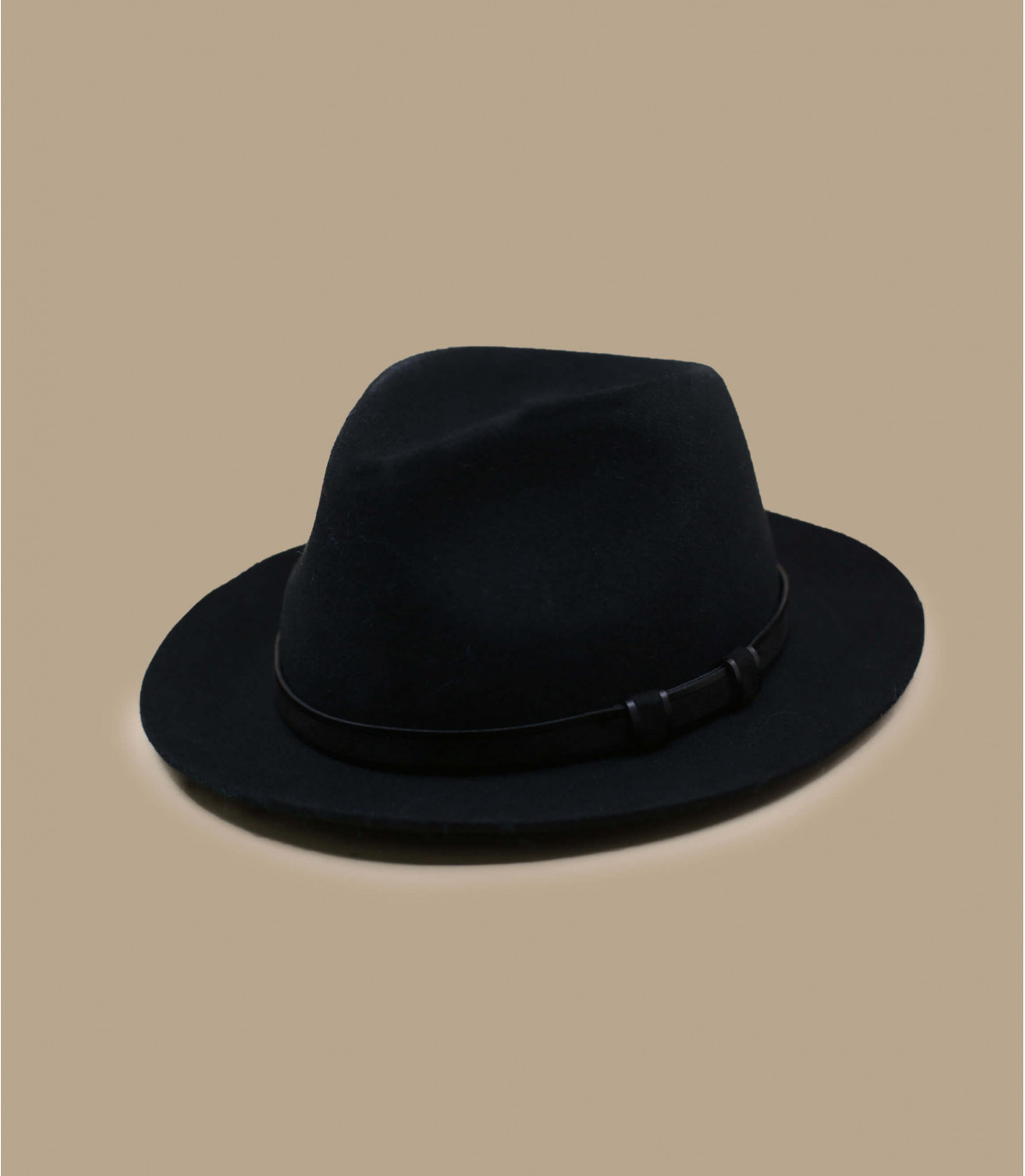 lana nera federata