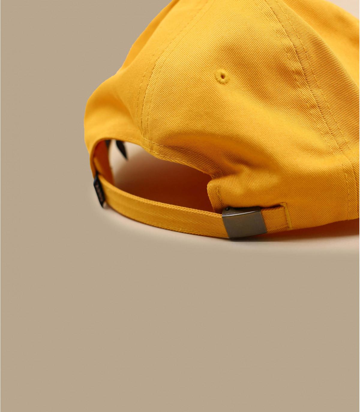 Dettagli Struggle Strapback mineral yellow - image 3