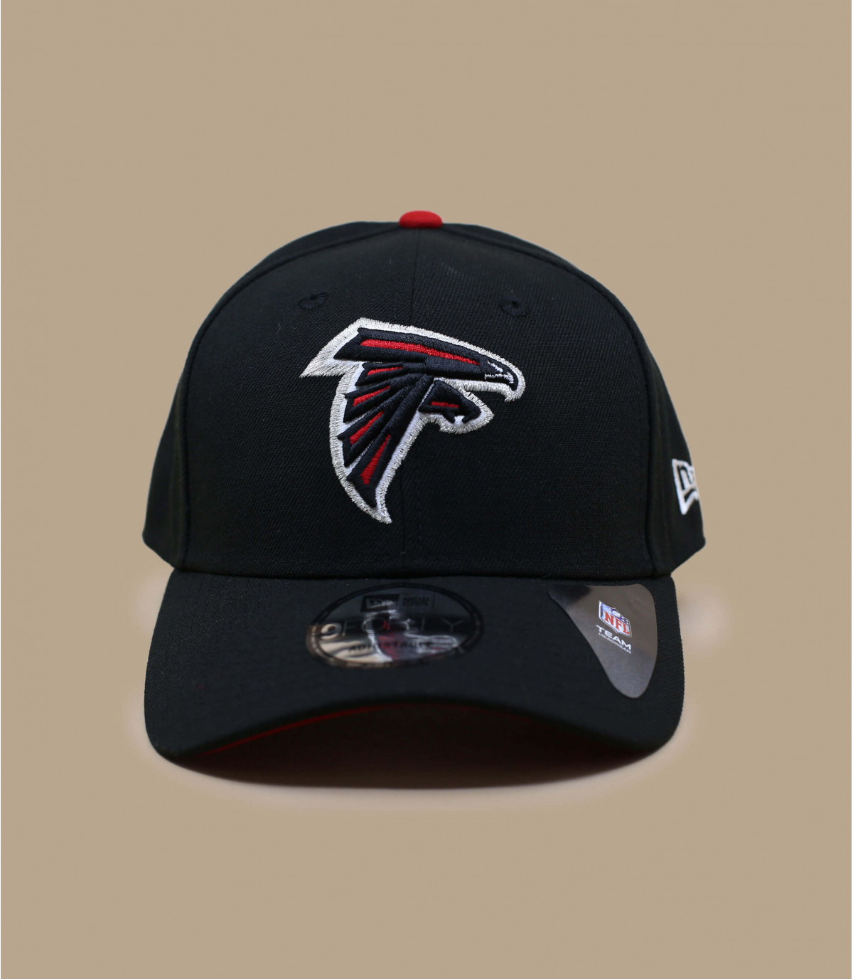 cap Falcons NFL