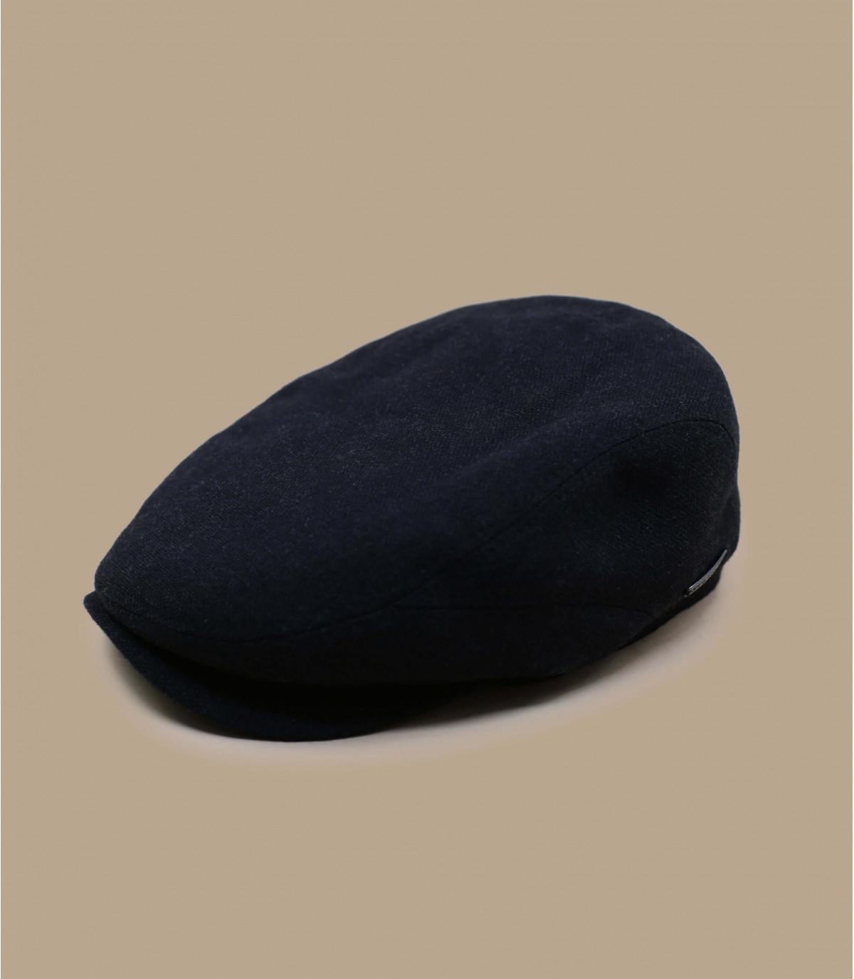 Cashmere protezione piana lana