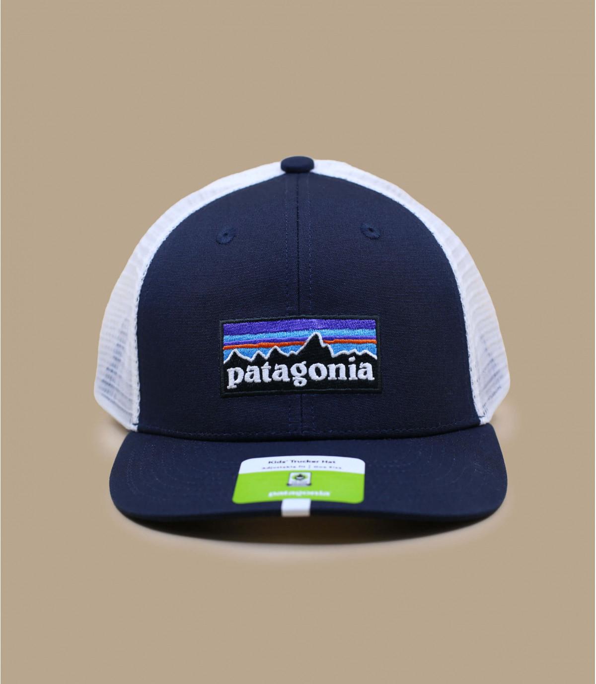trucker marino Patagonia
