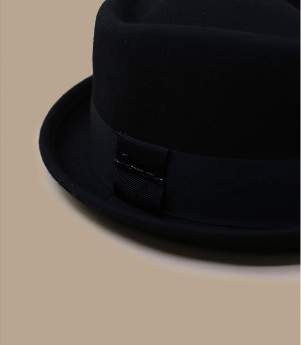 Dettagli Don Cash black - image 2