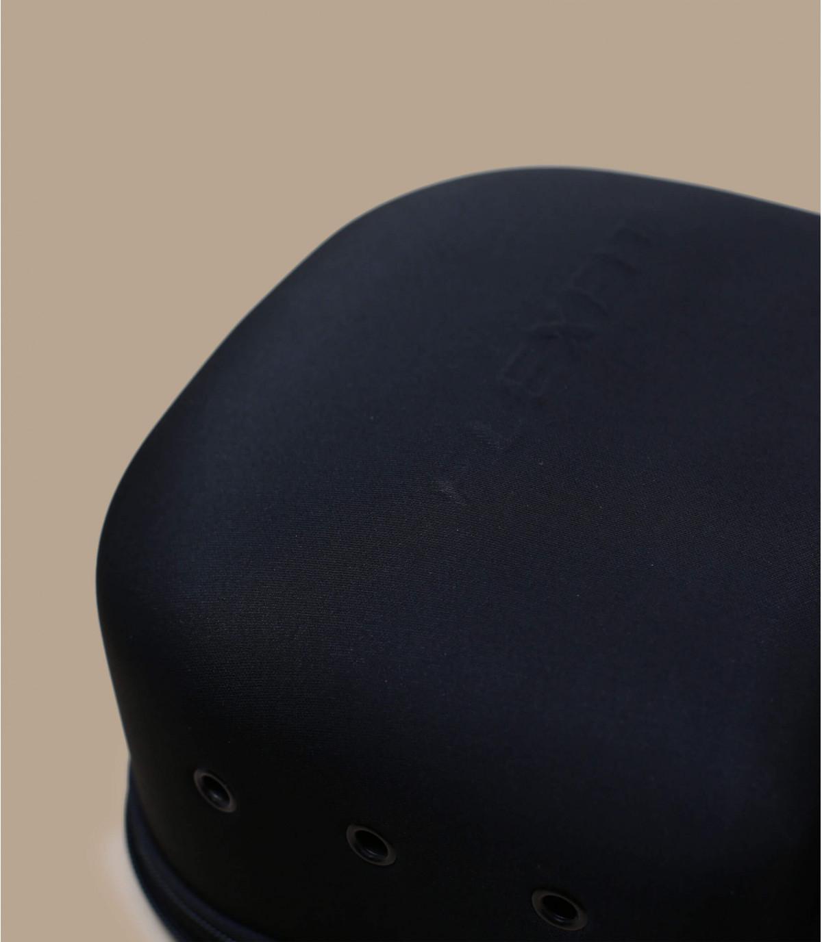 Dettagli Cap carrier x6 - image 3