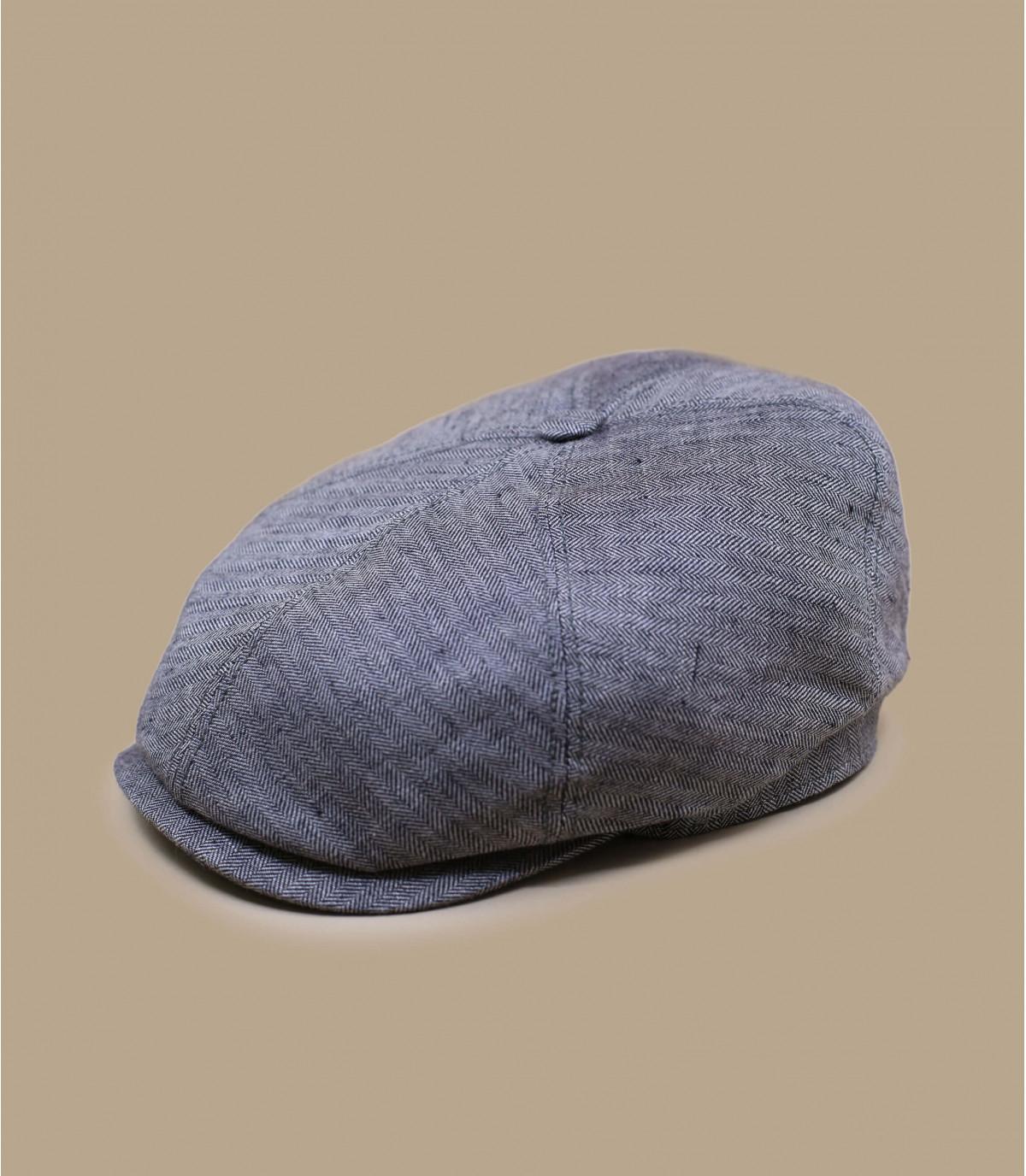 Cappellino irlandaise uomo