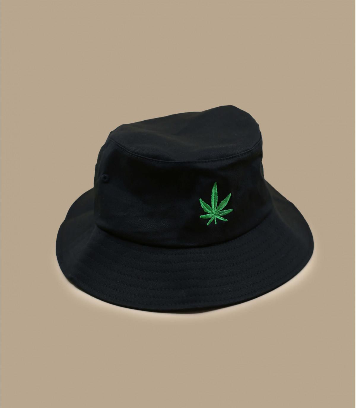 cannabis nero bob