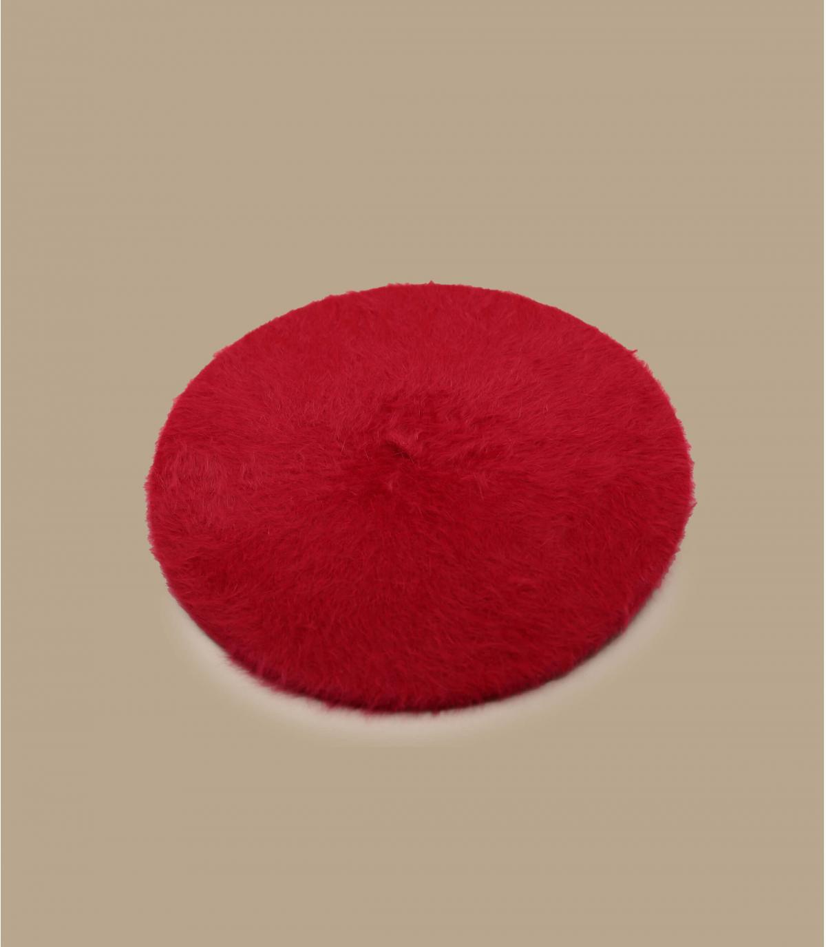Dettagli Berretto angora hermes - image 2