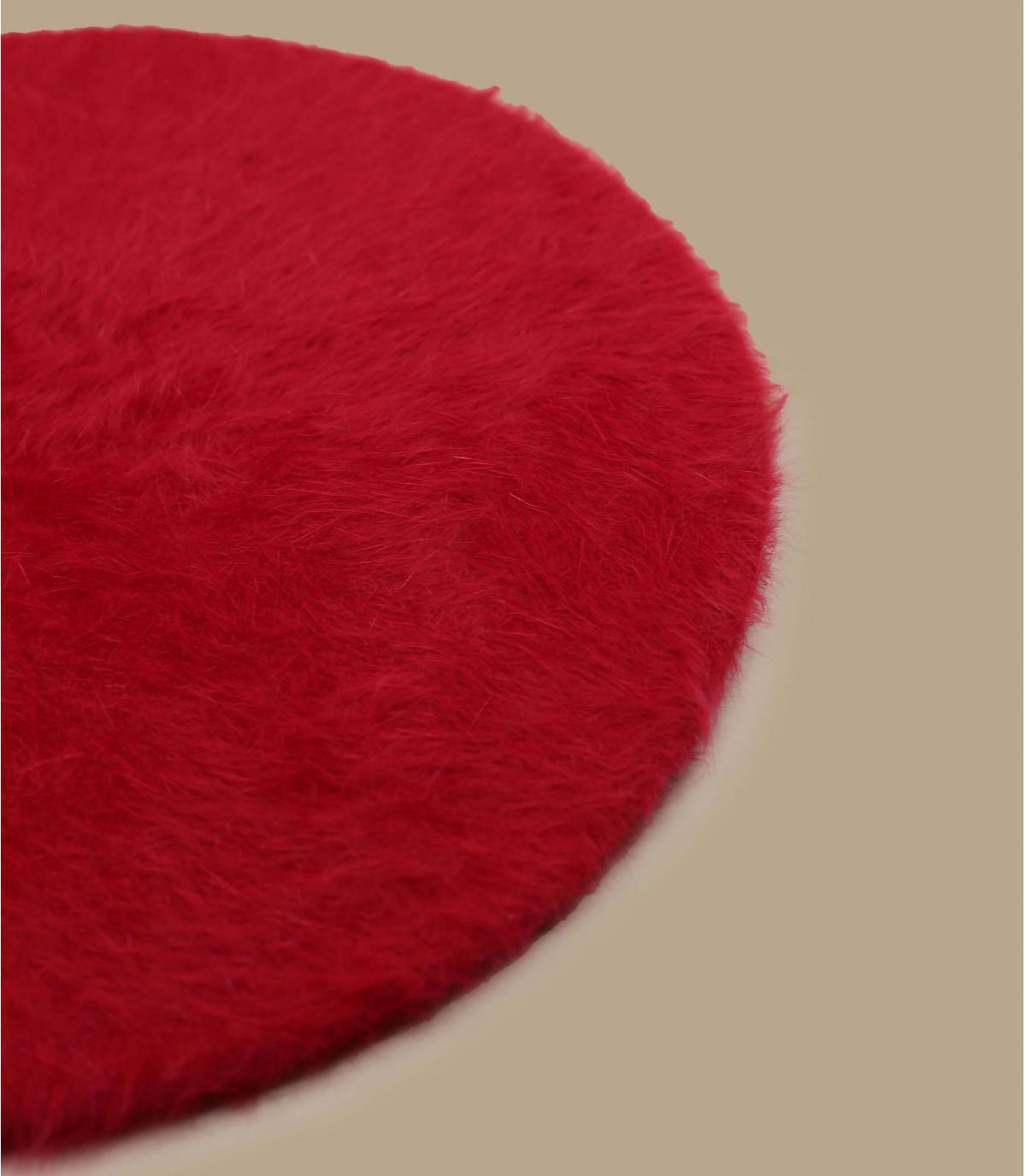 Dettagli Berretto angora hermes - image 3